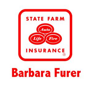 State Farm Insurance - Barbara Furer