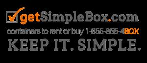 Salem Simple Box