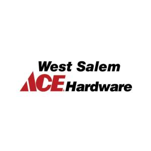 West Salem Ace Hardware