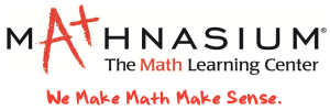 Mathnasium of Wayne
