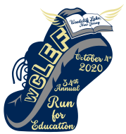 Woodcliff Lake Educational Foundation (Virtual) Run for Education