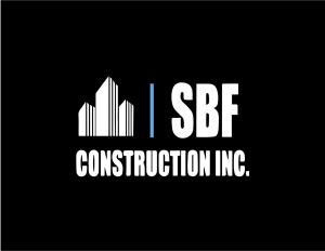 SBF Construction