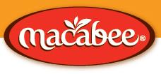 Macabee Foods