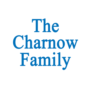 Charnow Family