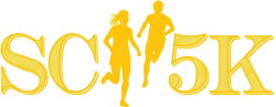 4th Annual Saint Cassian                         5K Run & Kids Fun Run