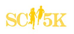 5th Annual Saint Cassian                         5K Run & Kids Fun Run -CANCELLED