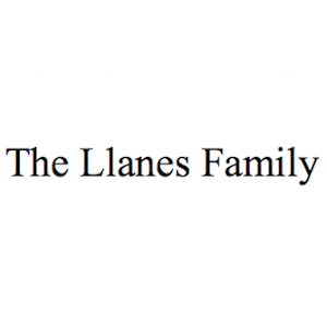 The Llanes Family
