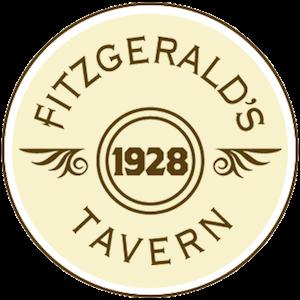 Fitzgerald's 1928