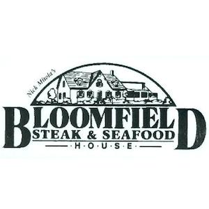 Bloomfield Steak & Seafood House