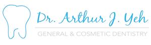 Dr. Arthur J. Yeh, D.D.S.