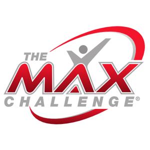The MAX Challenge of Montclair/Madison