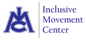 Inclusive Movement