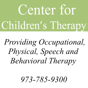 Center for Children's Therapy