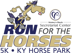 Run for the Horses 5K