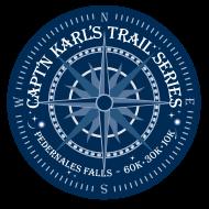 Capt'n Karl's Trail Series Pedernales Falls
