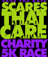 Scares That Care 5K and Kids Fun Run