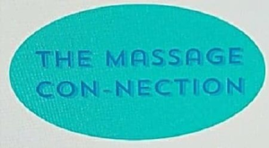 The Massage Con-nection