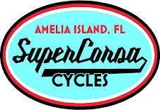 SuperCorsa Cycles