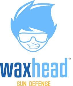 Wax Head Sun Defense