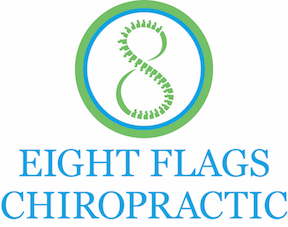 Eight Flags Chiropractic