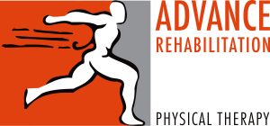 Advance Rehabilitation Physical Therapy