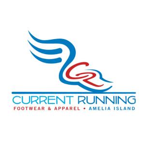 Current Running