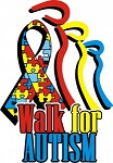 Walk for Autism Charleston