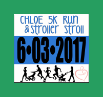 Chloe 5K