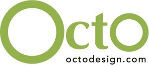 Octo Design's
