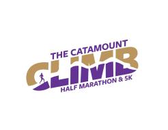 Catamount Climb DIY Half Marathon & 5K