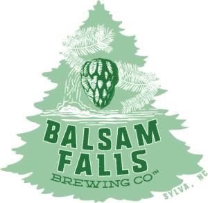 Balsam Falls Brewing Co.