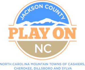 Jackson County TDA