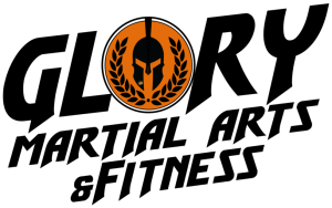 Glory Martial Arts & Fitness