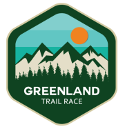Greenland Trail Races
