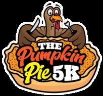 Pumpkin Pie 5K/10K