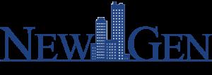 New Gen Hospitality Management LLC.