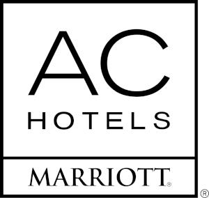 AC Hotel Portland Downtown/Waterfront