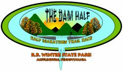 The Dam Half