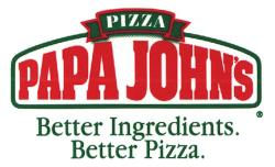 Papa John's Papa Pace Race 5k