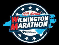 NHRMC Wilmington NC Marathon