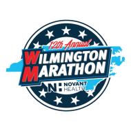 Novant Health Wilmington NC Marathon