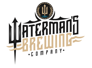 Waterman's Brewery