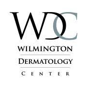 Wilmington Derm