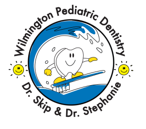 Wilmington Pediatric Center