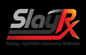 SlayRx