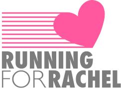 Running For Rachel 5k