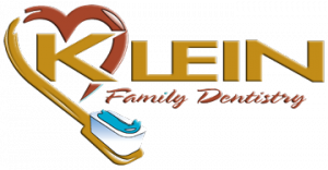 Klein Family Dentistry