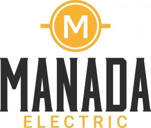 Manada Electric