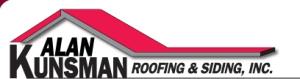 Alan Kunsman Roofing & Siding