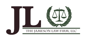 The Jameson Law Firm, LLC